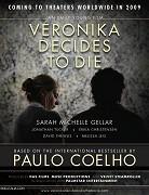 Veronika se rozhodla zemřít _ Veronika Decides to Die (2009)