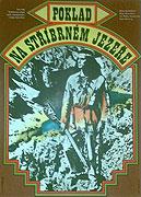 Poklad na Stříbrném jezeře _ Schatz im Silbersee, Der (1962)