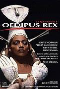 Oedipus Rex (TV film) (1993)