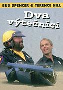 Dva výtečníci _ I Due superpiedi quasi piatti (1977)