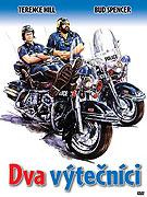 Poster undefined          Dva výteÄníci