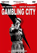 Gambling City (1975)
