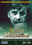 Sváko Ragan (TV film) (1976)