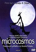 Mikrokosmos _ Microcosmos: Le peuple de l'herbe (1996)