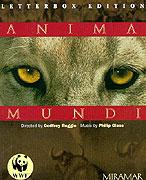 Anima Mundi (1992)