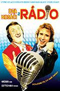 Dvaja nosáči a rádio (1982)