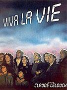 Ať žije život (1984)