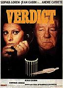 Poster undefined         Verdikt