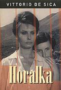Horalka _ La Ciociara (1960)