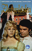 Zlatovláska (TV film) (1973)