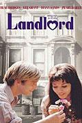Pan domácí _ The Landlord (1970)