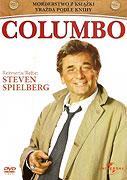 Columbo: Vražda podle knihy (TV film) (1971)