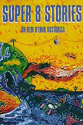 Super 8 Stories By Emir Kusturica _ Super 8 Stories (2001)