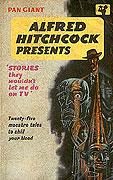 Zadáno pro Alfreda Hitchcocka _ Alfred Hitchcock Presents (TV seriál) (1955)