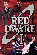 Červený trpaslík (1988)