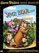 Méďa Béďa _ Yogi Bear Show, The (TV seriál) (1961)