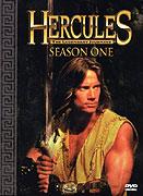 Herkules 1995
