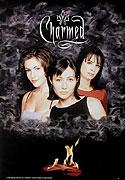 Poster undefined Čarodějky (TV seriál)