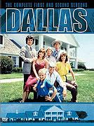 tohle byl jediný seriál který sledovala celý rodina