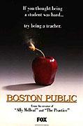 Bostonská střední (2000)