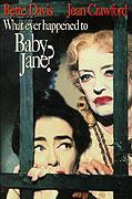Poster undefined          Co se vlastně stalo s Baby Jane?