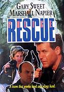 Záchranáři 1989