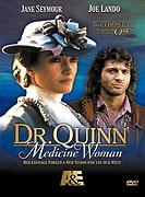 Doktorka Quinnová 1993