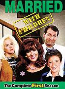 Ženatý se závazky _ Married with Children (1987)