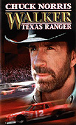 Walker, Texas Ranger 1993