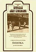 Švestka (divadelní záznam) (2002)