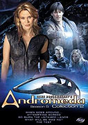 Andromeda 2000