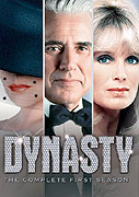 Dynastie 1981