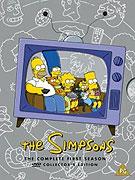 Simpsonovi _ The Simpsons (1989)