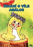 Říkání o víle Amálce (TV seriál) (1975)