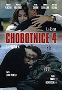 Chobotnice 4 _ La Piovra 4 (1989)