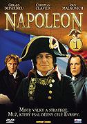 Napoleon (TV seriál) (2002)