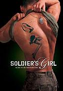 Vojakova dívka