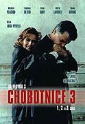 Chobotnice 3 _ La Piovra 3 (1987)