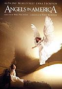 andělě v
