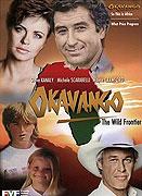Okavango 1993