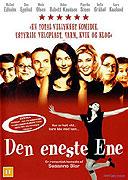 Ten jediný _ Den eneste ene (1999)
