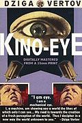 Kino-oko