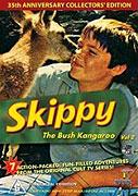 Skippy (TV seriál) (1968)
