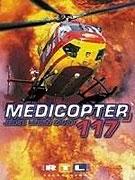 Medicopter 117 1998