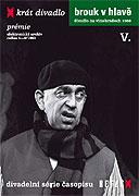 Brouk v hlavě (divadelní záznam) (1969)