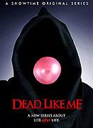 Mrtví jako já