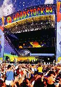 Woodstock ´99