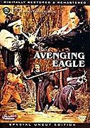 The Avenging Eagle