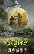 Kouzelná země skřítků _ The Magical Legend of the Leprechauns (1999)