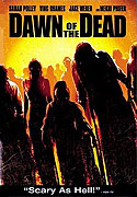 Dawn of the Dead - remake